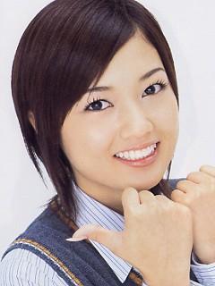 miyoshi_erika.jpg